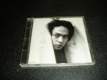 CD「町田町蔵+北澤組/腹ふり」町田康 92年盤 即決