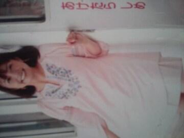 小林麻央の姉!「小林麻耶生写真」