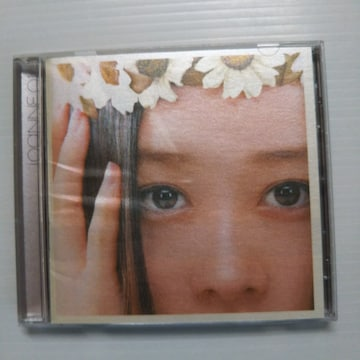 Joanne『01』廃盤レア