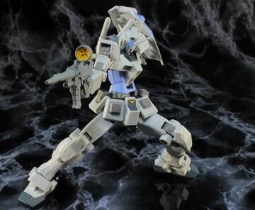 未開封 スペシャルクリエイティブモデル G-3ガンダム