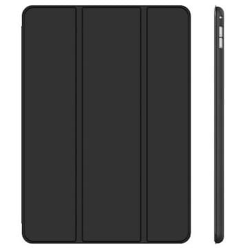 iPad Pro 12.9 2015型 ケース 三つ折