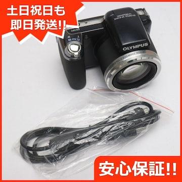 ●安心保証●美品●SP-810UZ ブラック●