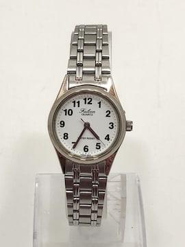 T302 Falcon シチズン Q&Q 2035レディース 腕時計