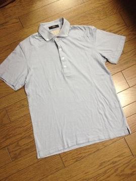 美品NICOLE  ポロシャツ ニコル