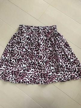 新品☆スカート*H&M