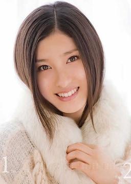 送料無料!土屋太鳳☆ポスター3枚組10〜12