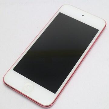 ●安心保証●美品●iPod touch 第5世代 64GB ピンク●