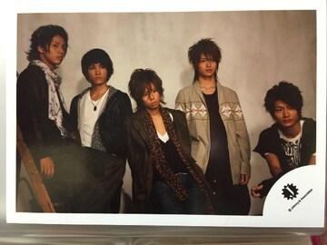 Kis-My-Ft2写真2