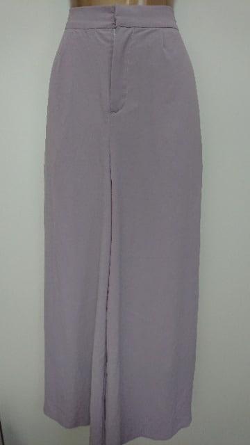 スナイデル薄いピンクのパンツサイズ1  < ブランドの