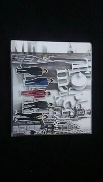 嵐 Troublemaker 初回限定盤 DVD ミュージックビデオ 帯付き