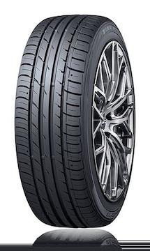 ★195/50R15 緊急入荷★ファルケン ZE914F 新品タイヤ 4本セット