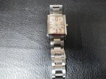 SEIKO セイコー ルキア 1N01-0JP0 レディース 腕時計