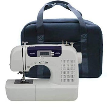 Orchidtent電動縫製機キャリーバッグの収納袋防塵防水対応モデ