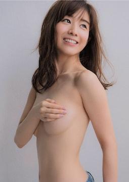 送料無料!田中みな実☆ポスター3枚組19〜21