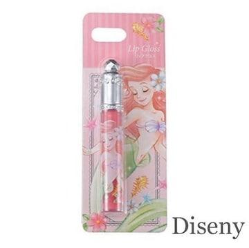 Disney【新品】ジュエリーリップグロス プリンセス アリエル