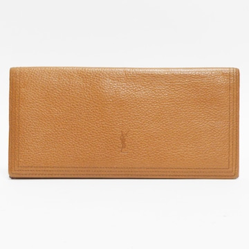 美品イヴ・サンローラン 札入れ 財布ヴィンテージ良品 正規品