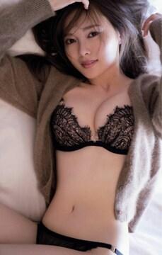【送料無料】白石麻衣 最新セクシー写真フォト 10枚セット D