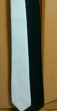 ブラックフォーマル 喪服 結婚式 礼服 黒ネクタイ 白ネクタイ