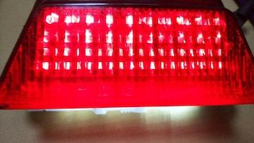 CBR400F  LED   テールランプ  BEET  テール