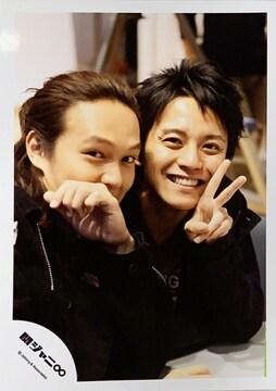 関ジャニ∞メンバーの写真♪♪  211