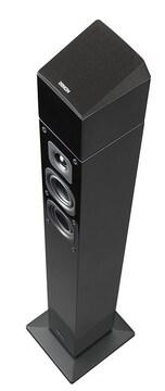 イネーブルドスピーカー Dolby Atmos対応(1台)黒