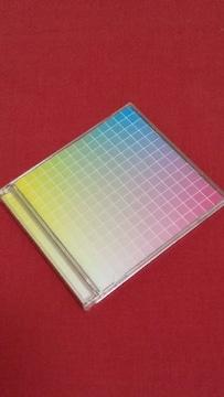 【送料無料】T.M.Revolution(BEST)CD2枚組