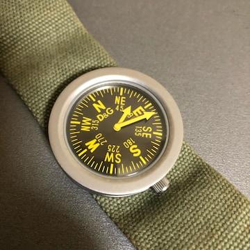 1スタ 超激レア☆ドルチェ&ガッバーナ 腕時計
