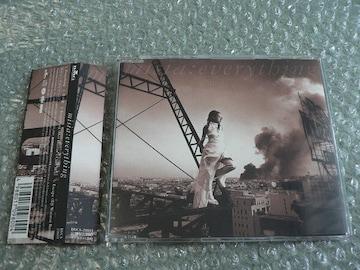 MISIA/ミーシャ【Everything】全4曲マキシCD/やまとなでしこ