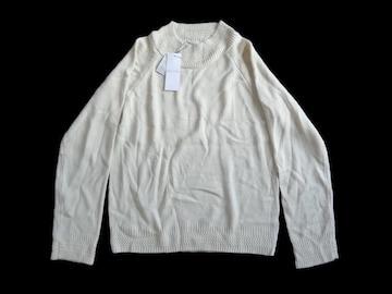 新品 定価10800円 denicher デニシェ ニット セーター