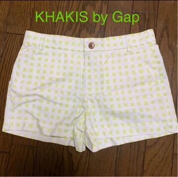 khakis by GAP  ショートパンツ