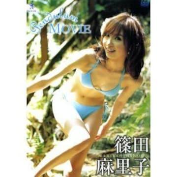 ■DVD『篠田麻里子 Pendulum MOVIE』AKB48