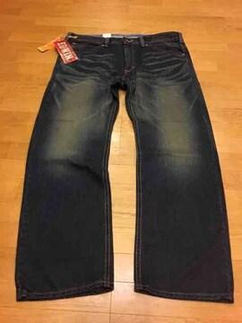 EDWIN  エドウィン  ビンテージストレート  sizeW44  Made in  Japan
