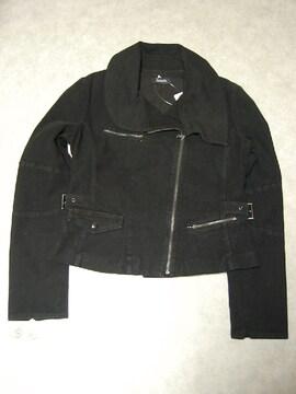 MAX&CO マックスアンドコー ジャケット