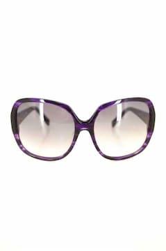 DITA(ディータ)DITA x hysteric glamour  supa dupa サングラスサングラス