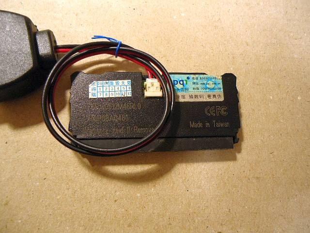 SSD 512MB 動作品 < PC本体/周辺機器の