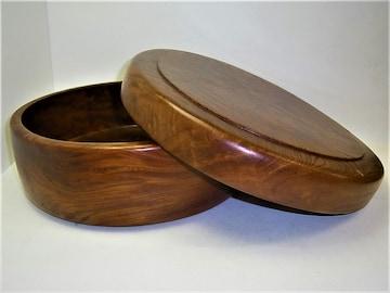 茶器入 取込盆 煎茶盆 煎茶道具 ちゃびつ 茶道具 木製