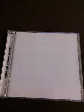 SUPER JUNIOR「U/TWINS」DVD付