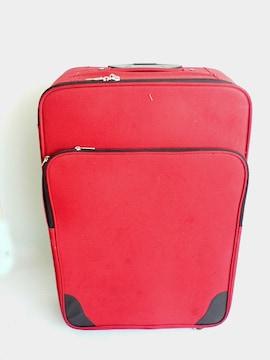 スーツケース  中古・即決!