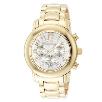 フォリフォリ 腕時計 レディース WF9G001BEW-XX クォーツ