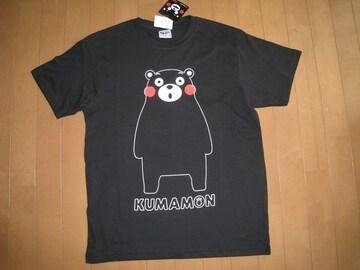 未使用★くまモン 半袖Tシャツ♪L