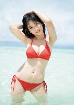 沢口愛華   写真★62