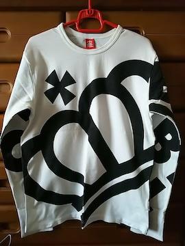 BABYDOLL★Tシャツ\(^^)/