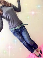 メンズW82★リーバイス♪色落ち◎ストレート♪ブルーデニム☆