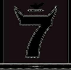 SADS/THE 7 DEADLY SINS(2CD) + DISCO(CD+DVD)/黒夢/清春
