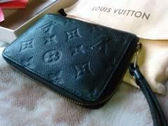 正規 アンプラント コンパクト財布