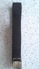 新品 ベルト(長さ:約110�p)