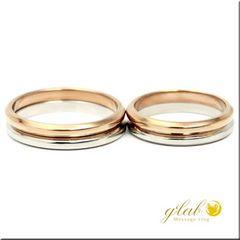 指輪/2ミリ幅でシンプルなデザインのアンジェリ-ク*カラ-が豊富♪ホワイトデイ
