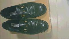 最終値下げ  美品 ブランドENRICO COVERIエンリコ コベリ紳士靴