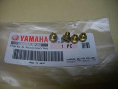 (81)XJ400XJ400DYAMAHA純正新品メインジェット