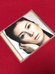 【即決】柴咲コウ(BEST)初回盤CD+DVD